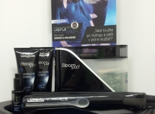 Produkty vlasové kosmetiky