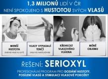 serioxyl01